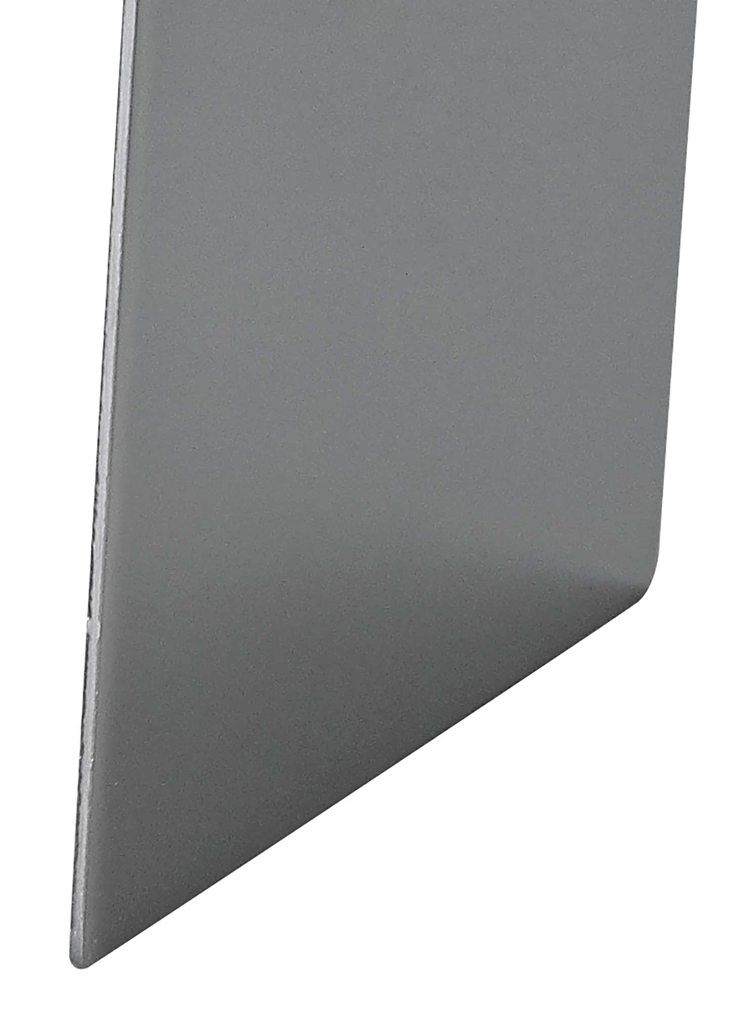 Non-Electric Cover Suitable For 1 Light PL0128